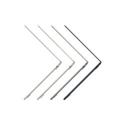 Oferta iPad Pro 12.9 Wi-Fi 256GB Espacial Gris