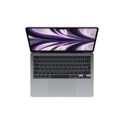 Oferta iPad Pro 12.9 Wi-Fi 256GB Plata