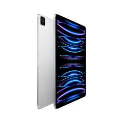 Oferta iPad Pro 11 Wifi 64GB Espacial Cinza