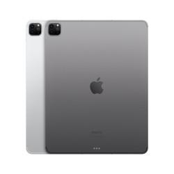Oferta iPad Pro 11 Wifi 64GB Prata