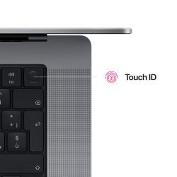 Oferta iPad Pro 11 Wifi 1TB Espacial Cinza