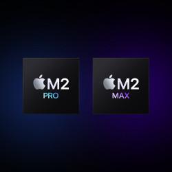 Oferta iPad Pro 11 Wifi 1TB Prata