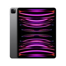 Oferta iPad Pro 11 wi-fi Cellular 64GB Espacial Cinza