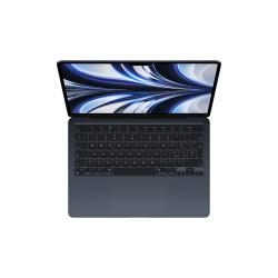 Oferta iPad Pro 11 Wifi Celular 256 GB Prata
