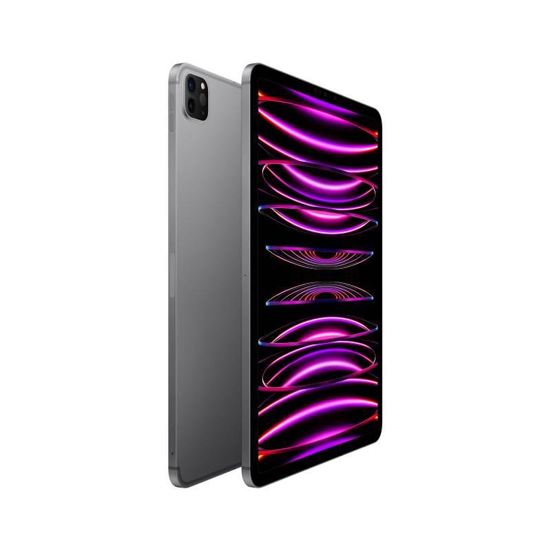 iPhone 6 64GB Cinzento Sideral