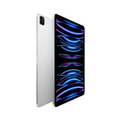 iPhone XS 256GB Cinzento Sideral