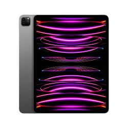 Oferta MacBook Air 13 i5, 1.6 GHz 256 GB Espacial Cinza