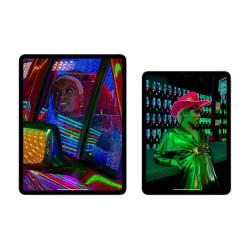 Oferta MacBook Air 13 1.8GHz i5 128GB Prata