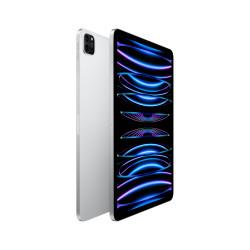 Oferta MacBook Air 13 1.8GHz i5 256GB Prata
