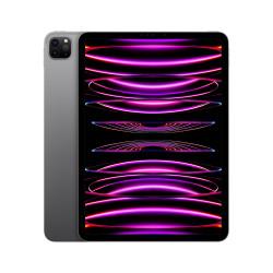 Oferta iPhone 8 64GB Sideral Cinzento