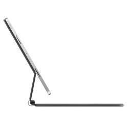 Oferta iPhone 8 256GB Sideral Cinzento