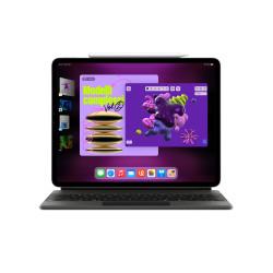 Oferta iPad Wifi 32GB Prata