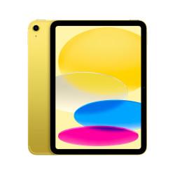 Oferta iPad Wifi 128GB Prata