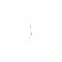 iPad Pro 10.5 WiFi 256GB Plata Nuevo