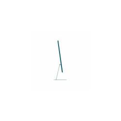iPad Pro 10.5 WiFi 256GB Oro Nuevo