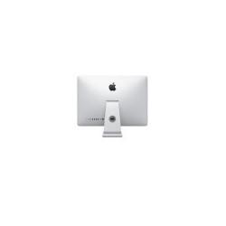 iPad Pro 10.5 WiFi 512GB Oro Nuevo
