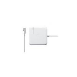 iPad Pro 10.5 WiFi 512GB Espacial Gris Nuevo