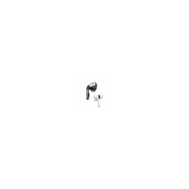 iPhone8 Plus 64GBEspacial Gris Nuevo