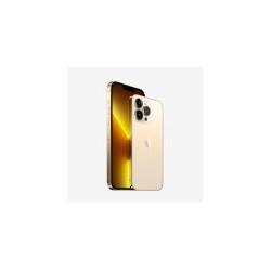 iPad Air 2 WiFi 32GB Oro Nuevo