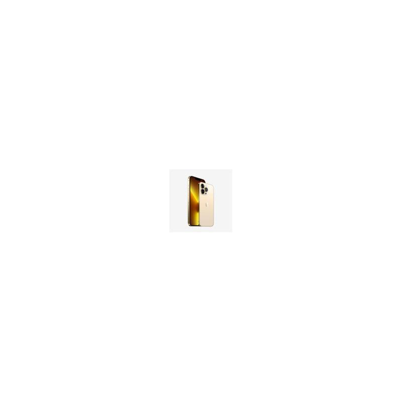 iPad Air 2 WiFi 32GB Ouro Novo