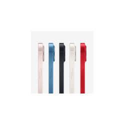 iPad mini 4 WiFi Cellular 128GB Plata Nuevo