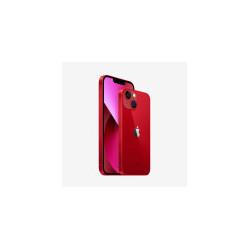 iPhone 8 Plus 64GB Prata Novo