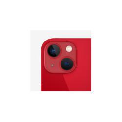 iPhone8 Plus 256GBEspacial Gris Nuevo