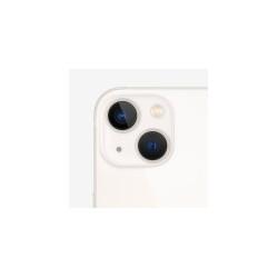 iPhone 8 256 GB Prata Novo