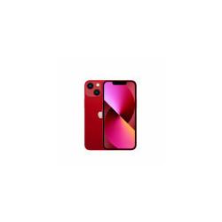 iPhone 8 256 GB Espacial Cinza Novo