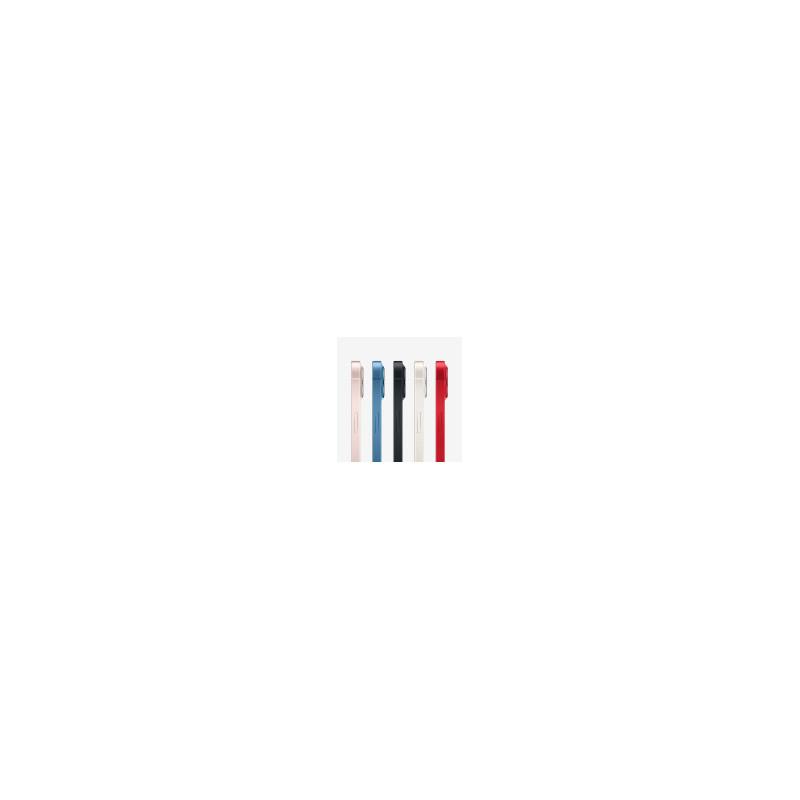 iPhone 8 64GB Ouro Novo