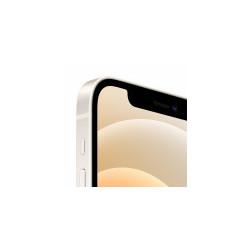 iPhone 8 64GB Prata Novo