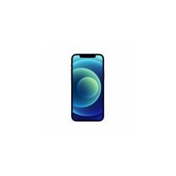 iPhone 8 64GB Espacial Cinza Novo