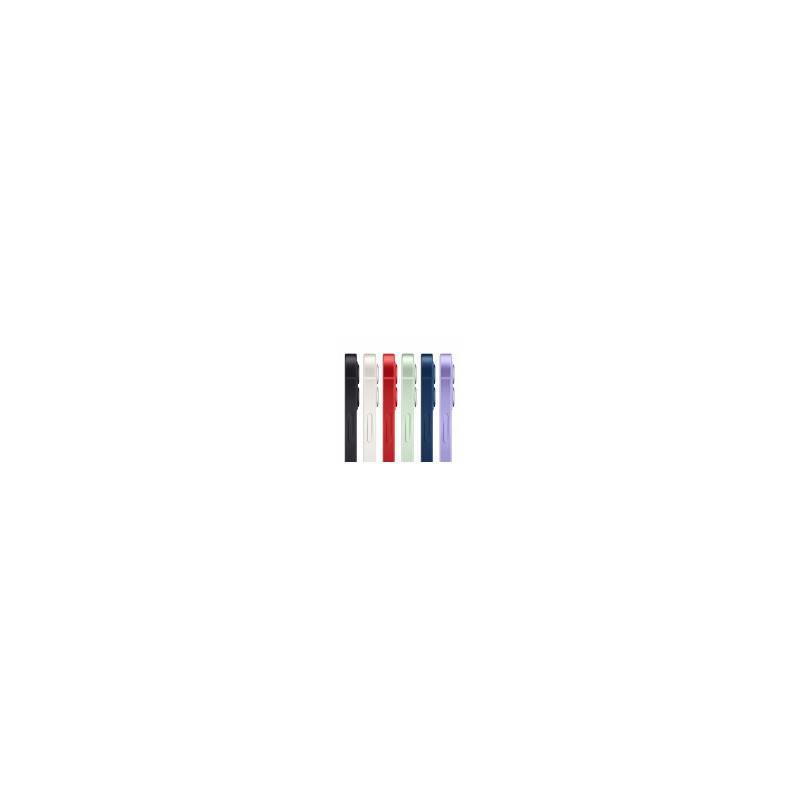 iPhone 8 Plus 256 GB Ouro Novo
