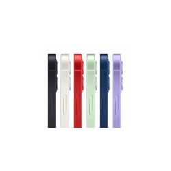 iPhone 8 Plus 256 GB Prata Novo