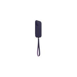 iPad Pro 9.7 WiFi 32GB Espacial Cinza Novo