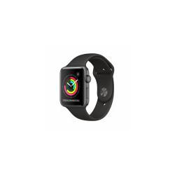 Couro Luva para iPad Pro 10.5 Taupe Novo