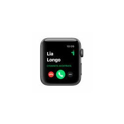 Couro Luva para iPad Pro 10.5 Selim Marrom Novo
