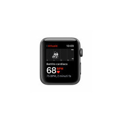 Couro Luva para iPad Pro 10.5 Meia-noite Azul Novo