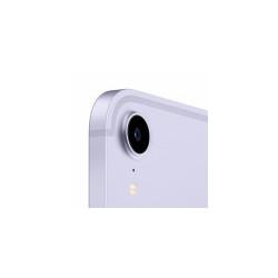 iPhoneX 64GB Espacial Gris Nuevo