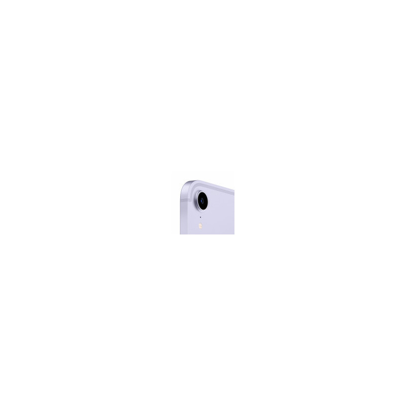 iPhone X 64GB Espacial Cinza Novo