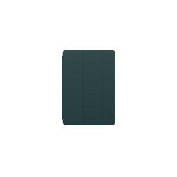 Couro Smart Capa para iPad Pro 10.5 Taupe Novo
