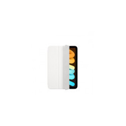 Couro Smart Capa para iPad Pro 10.5 Selim Marrom Novo