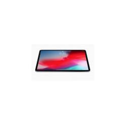 iPhone 6s Plus Capa Silicone Vermelho Novo