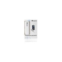 iPhone 6s Couro Capa de Selim Marrom Novo