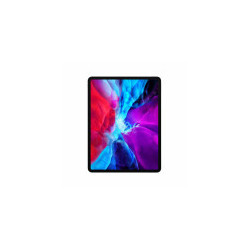 iPhone 6s Couro Luva Meia-noite Azul Novo