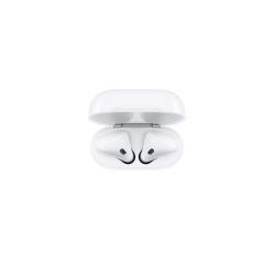 iPhone 6s Plus Couro Luva Meia-noite Azul Novo