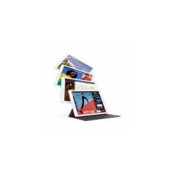 iPhone 6s Plus Capa de Couro Vermelho Novo