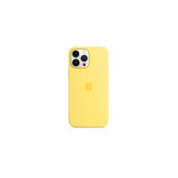 iPhone 7 32GB Birillante Negro Nuevo