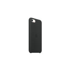 Apple TV 4K 32GB Novo