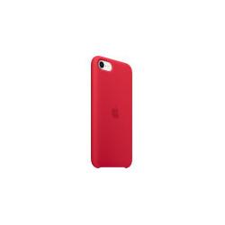 Apple TV 4K 64GB Novo